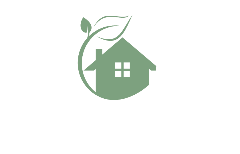 Tiny Eco Homes UK - Fully Towable Mobile Tiny Homes